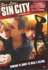 sex_and_lies_in_sin_city_the_ted_binion_scandal movie cover