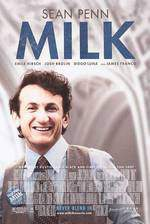 milk movie cover