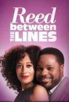 Reed Between the Lines movie cover