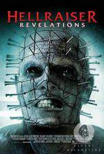 hellraiser_revelations movie cover