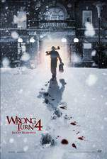 wrong_turn_4 movie cover