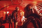 The Fifth Element movie photo