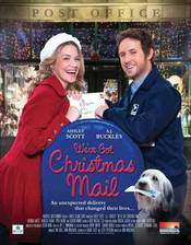 christmas_mail movie cover