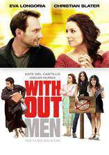 without_men movie cover