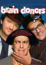 brain_donors movie cover