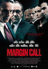 margin_call movie cover