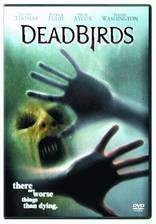 dead_birds movie cover