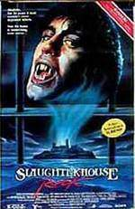 slaughterhouse_rock movie cover