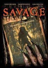 savage_70 movie cover