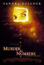murder_by_numbers_70 movie cover