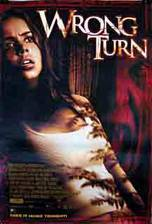 wrong_turn movie cover