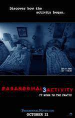 paranormal_activity_3 movie cover