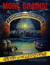 more_brains_a_return_to_the_living_dead movie cover