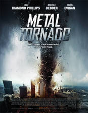 metal_tornado movie cover