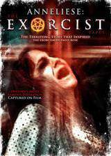 anneliese_the_exorcist_tapes movie cover