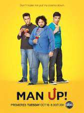 man_up_2011 movie cover