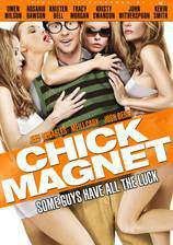 chick_magnet movie cover