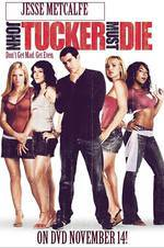 john_tucker_must_die movie cover