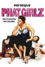 phat_girlz movie cover