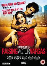 raising_victor_vargas movie cover