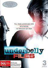 underbelly_files_infiltration movie cover