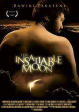 the_insatiable_moon movie cover
