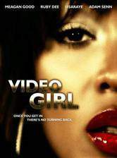 video_girl movie cover