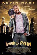 laugh_at_my_pain movie cover