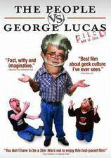 the_people_vs_george_lucas movie cover