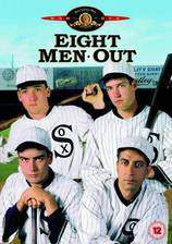 eight_men_out movie cover