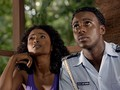 Death in Paradise photos