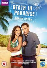 death_in_paradise movie cover