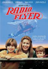 radio_flyer movie cover