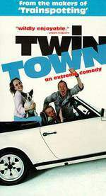 twin_town movie cover