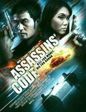 assassins_code movie cover