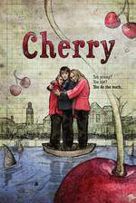 cherry_70 movie cover