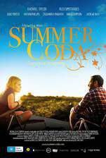 summer_coda movie cover