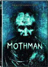 mothman_70 movie cover