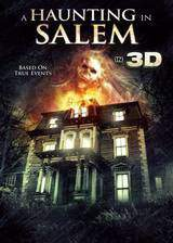 a_haunting_in_salem movie cover