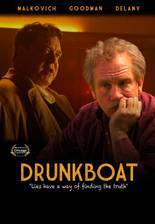 drunkboat movie cover