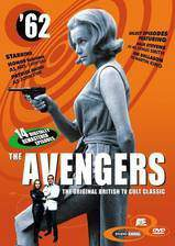 the_avengers_1966 movie cover