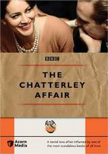 the_chatterley_affair movie cover