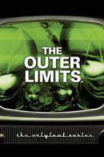 the_outer_limits_70 movie cover