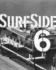 surfside_6 movie cover