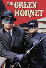 the_green_hornet_70 movie cover