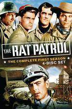 the_rat_patrol movie cover