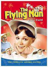 the_flying_nun_70 movie cover
