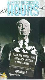 the_alfred_hitchcock_hour movie cover