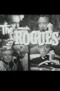 The Rogues movie cover