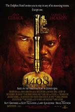 1408 movie cover